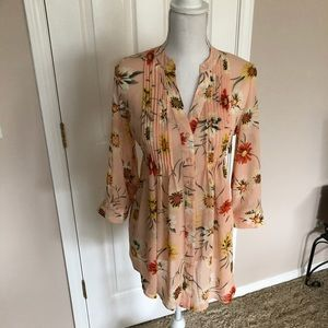 American Rag Size Small top NWT...